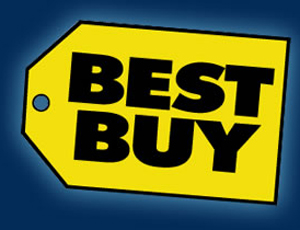 best_buy_logo