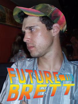 futurebrett